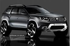 Dacia Duster Angebote - dacia duster gebraucht oder neu kaufen mobidrome