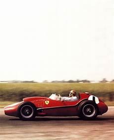 enzo prix collins scuderia silverstone grand prix 1958 britishgp silverstone