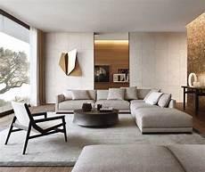 idee arredamento soggiorno mobili sospesi per il soggiorno mobili soggiorno