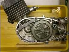 simson s50 motor reperaturing