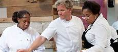 Kitchen Nightmares Ramsay by Ramsay S Kitchen Nightmares America
