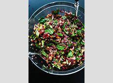 ecuadorean beet salad_image