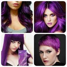 How To Color Hair Professionally