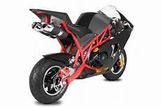 mini pocket bike ps 50 rocket bigbore 49cc