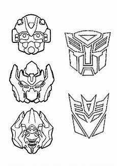 Malvorlagen Transformers Legend N De 33 Ausmalbilder Transformers