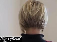 back view angled bob haircut pictures hairstyles ideas