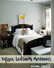 Unisex Shared Bedroom Ideas by How To Create A Unisex Bedroom Debbiedoos