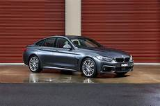 440i gran coupe bmw 440i gran coupe review motor
