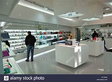 bmw shop bmw museum bmw shop munich bavaria germany europe