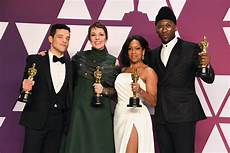 oscar winners 2019 see the full list oscars 2019 news 91st academy awards
