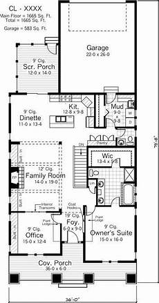 bungalow house plans with basement and garage 2 bedroom 2 bath a frame house plan alp 0380 a frame