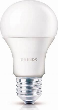 lada a led e27 philips led bulb e27 4 watt warm white golden yellow