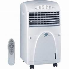 climatiseur mobile le plus silencieux climatiseur mobile silencieux meilleur marque