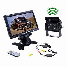 17 best images about 2016 polaris rzr 900 trail eps accessories pinterest backup camera