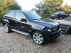 2001 bmw x5 3 0d e53 related infomation specifications