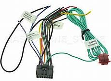 wire harness for pioneer avic d3 avicd3 pay today ships