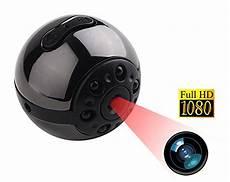 outdoor kamera test 2017 220 berwachungskameras shop f 252 r 220 berwachungssysteme