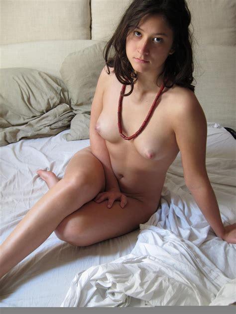 Kris Jenner Porn