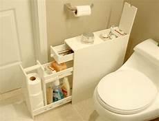 storage ideas for a small bathroom 8 best diy small bathroom storage ideas that will you