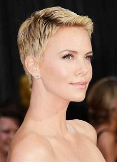 2019 latest pixie haircuts for oval face