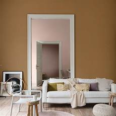 add colour to your home with help from these latest paint trends