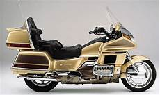 honda goldwing 1500 honda gl1500 gold wing 1998 2000 buyer s guide