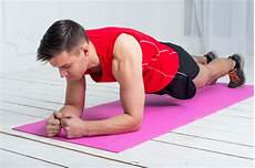 sit ups richtig the exercises you can do while in front of your tv