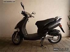 2006 kymco vitality 50 2t moto zombdrive