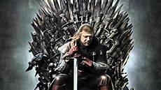Of Thrones Season 1 Soundtrack 01 Title