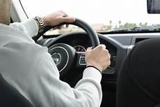 leasing c est quoi qu est ce qu un leasing de voiture