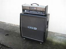line 6 cab line 6 hd147 guitar line 6 4x12 cab with celestion speakers for sale in killarney kerry