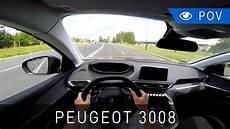 mode d emploi gps nouvelle peugeot 3008 peugeot 3008 1 6 bluehdi 120 km eat6 2017 drive project automotive