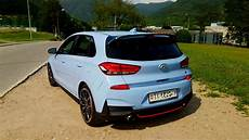 hyundai i30n forum i30n performance hyundai i30 n owners club and forum n