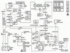 2000 Chevy Silverado Transfer Wiring Diagram Wiring