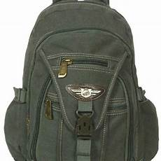 mochila masculina lona escolar rebaixas setembro clasf