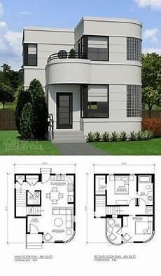 exclusive cool house plan id chp 39172 total modelo bem elaborado arquiteture arquitetura deco
