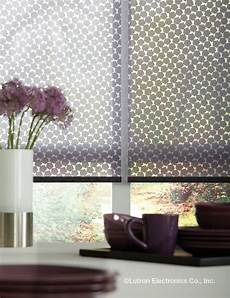 adding interest to neutral geometric shapes add visual interest to a neutral space