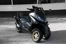 scooter 3 roues yamaha trimax lazareth pr 233 sente le mt3 un scooter yamaha tmax