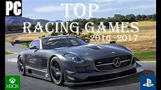 top racing 2018 2019 cars ps4 pro pc xbox