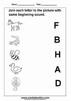 alphabet worksheets for preschool 23558 a letter sound worksheets kindergarten worksheets free preschool worksheets