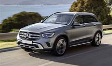 when will mercedes 2020 come out mercedes glc 2020 price release date and specs
