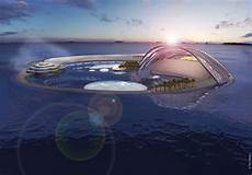 information of hotels from all over the world world s first luxury underwater hotel in dubai