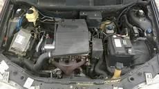 moteur fiat punto i phase 1 essence