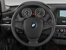 electric power steering 2012 bmw x5 m engine control image 2012 bmw x5 awd 4 door 50i steering wheel size 1024 x 768 type gif posted on june