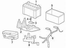1997 mazda b4000 fuse box 1fag67255 mazda battery cable harness 4 0 liter b4000 w ac w ac 4 0 liter mazda