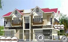 kerala house photos with plans modern kerala house plans with photos free download