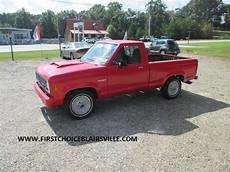 small engine service manuals 1986 ford ranger parental controls 1986 ford ranger pickup with a 289 v8 engine classic ford ranger 1986 for sale