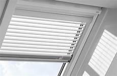 Velux Fenster Farbe - velux integra elektro jalousette pml farbe 7001 wei 223