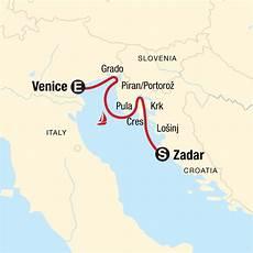 Segeln Kroatien Nach Italien In Italien Europa G