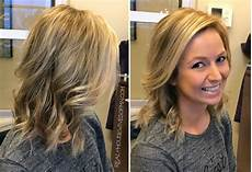 mom hair and fashion makeovers mom makeover before and after my new quot mom quot haircut real housewives of minnesota